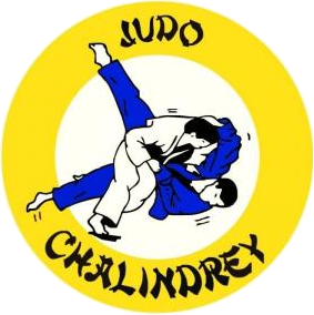 Judo club chalindrey
